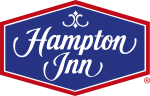Hampton Inn by Hilton – N Sioux City