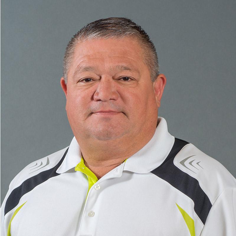 Doug Berg