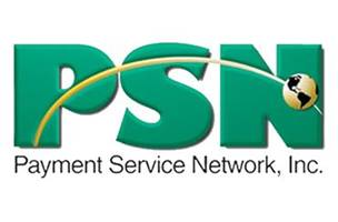PSN - North Sioux City Utilities Payments